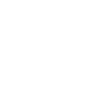 http://natish.co.il